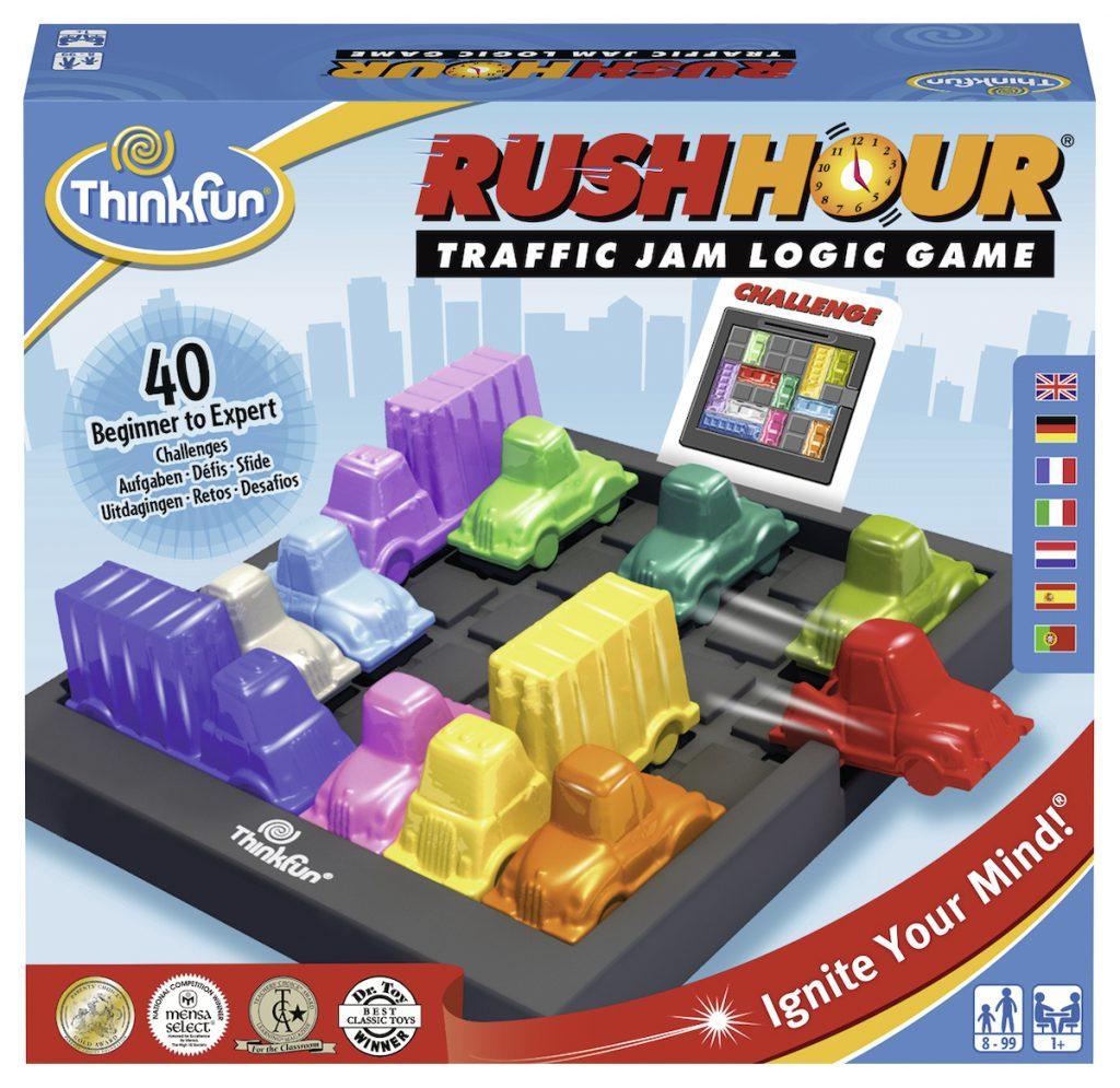Rush-Hour-ThinkFun