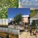 Fietsroutes betuwe en omgeving