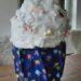 cupcake surprise sinterklaas