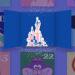 Disneyland Parijs gratis adventkalender