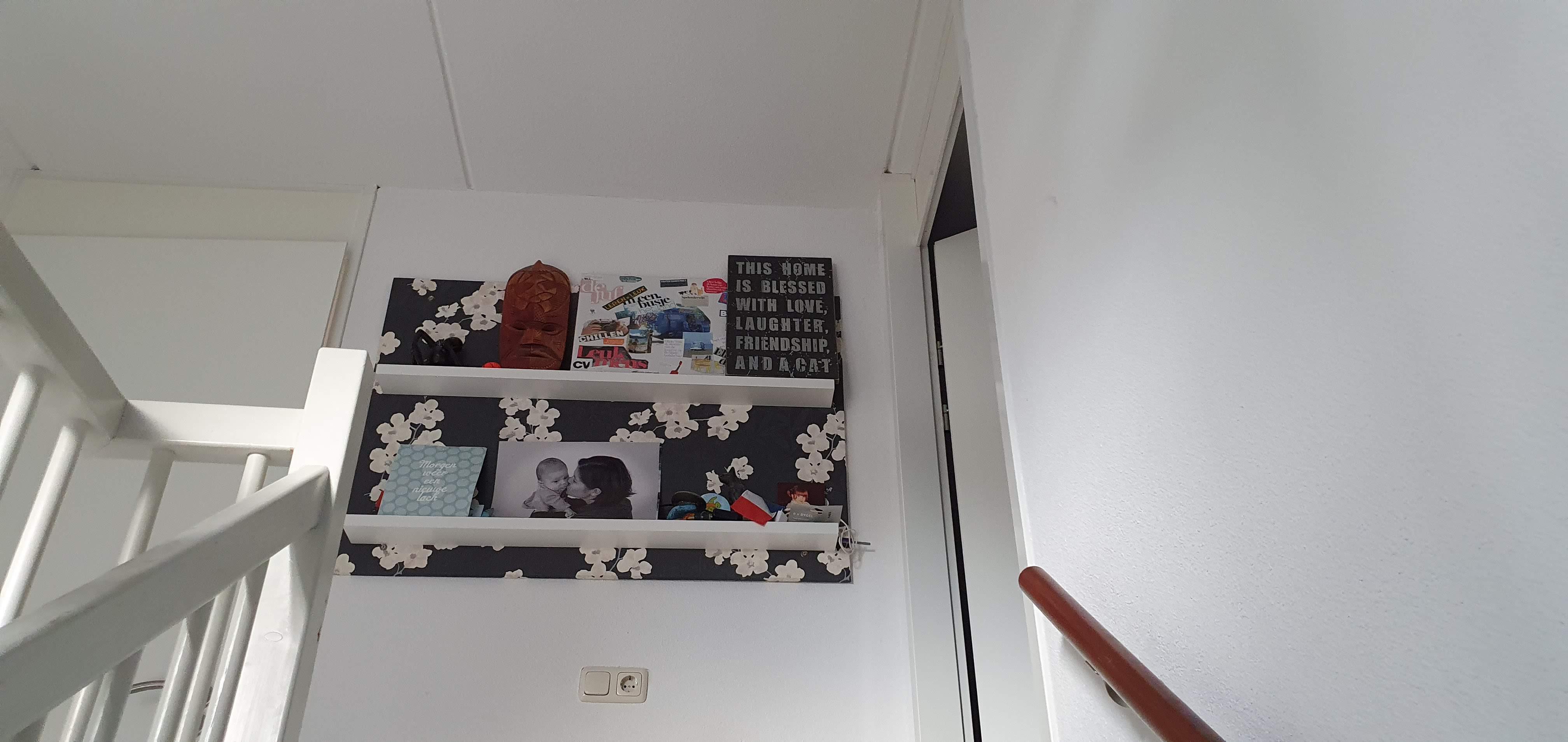 Posterwand posterstore