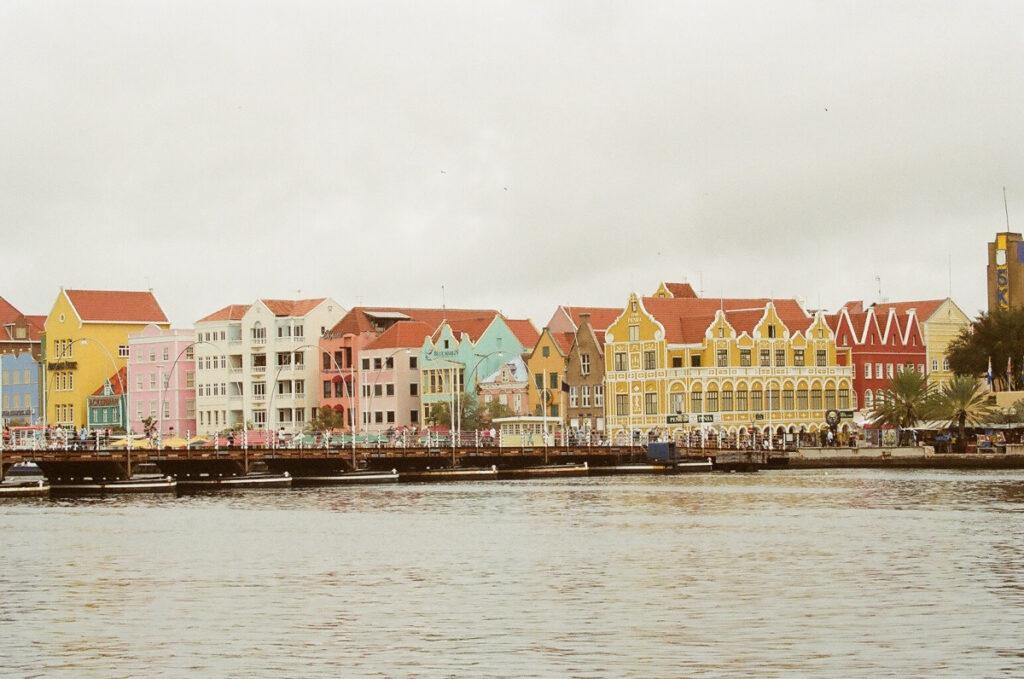 Dit zijn de leukste Nederlandse eilanden Curaçao
