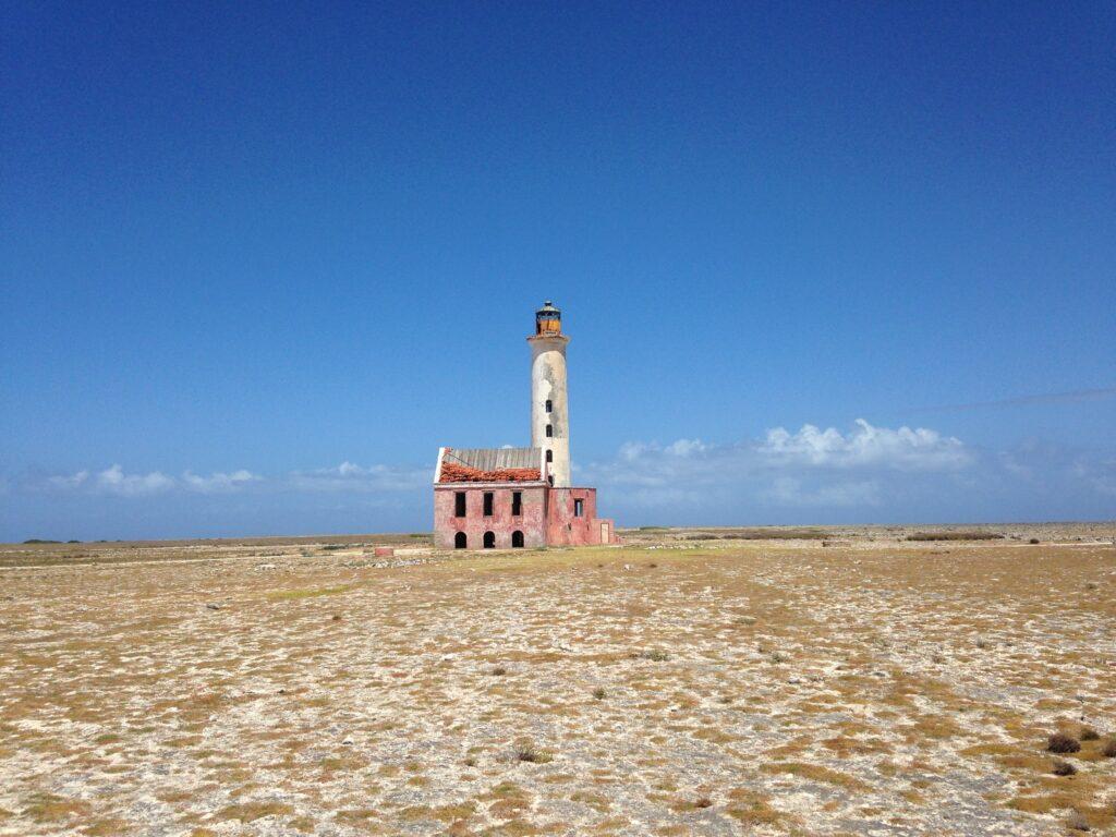 Dit zijn de leukste Nederlandse eilanden Curacao