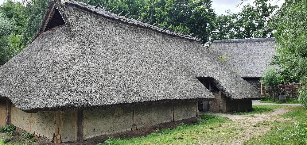 peHistorisch Dorp
